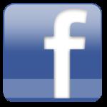 Przedszkole Słoneczny Domek Stare Babice - profil Facebook